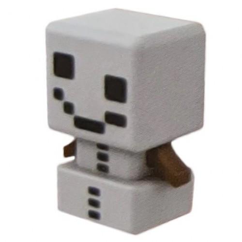Minecraft Melon Series 22 Snow Golem Minifigure [Loose]