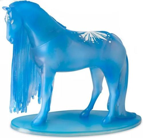 Disney Frozen 2 Water Nokk 4.25-Inch PVC Figure [Loose]