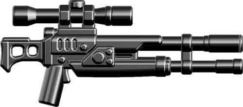 BrickArms A-360 Rifle 2.5-Inch [Black]