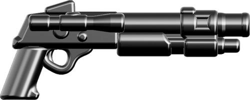BrickArms DH-426 Scatter Blaster 2.5-Inch [Black]