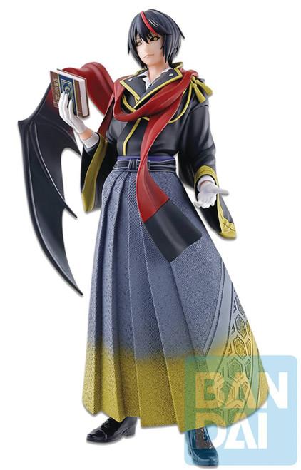 That Time I Got Reincarnated as a Slime Ichiban Kimono Diablo 8.85-Inch Collectible PVC Figure (Pre-Order ships September)