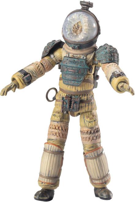 Alien Kane Action Figure (Pre-Order ships June)