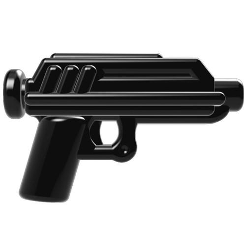 BrickArms DC-17 Pistol 2.5-Inch [Black]