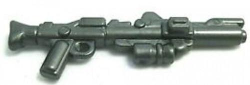 BrickArms DC-15 Blast Rifle 2.5-Inch [Gunmetal]