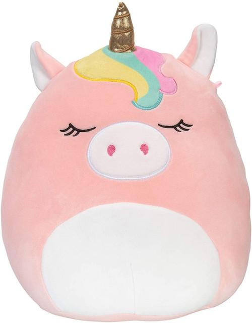 Squishmallows Ilene the Unicorn 12-Inch Plush