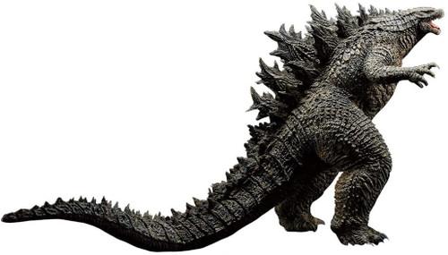Godzilla vs Kong Ichiban Godzilla 7.8-Inch Collectible PVC Figure (Pre-Order ships July)