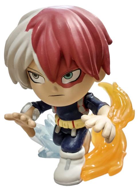 Funko My Hero Academia Shoto Todoroki 1/6 Mystery Minifigure [Loose]