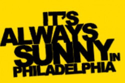 Monopoly It's Always Sunny In Philadelphia (Pre-Order ships July)