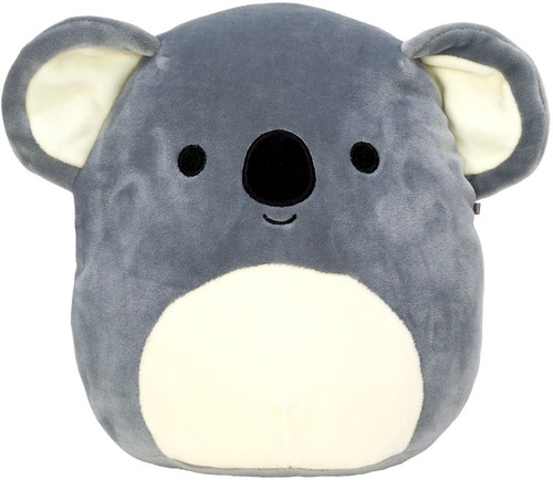 Squishmallows Kirk the Koala 9-Inch Plush