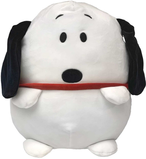 Squishmallows Peanuts Snoopy Exclusive 8-Inch Plush (Pre-Order ships May)