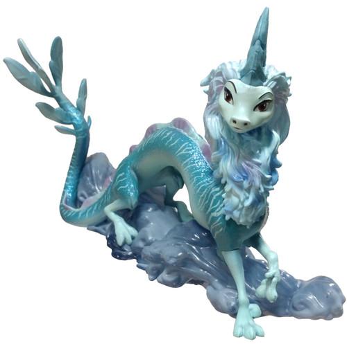 Disney Raya and the Last Dragon Sisu 7-Inch PVC Figure [Loose]