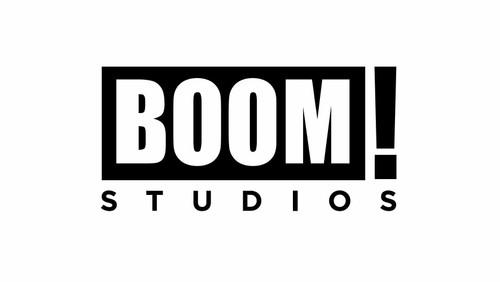 Boom Studios Power Rangers #5 Comic Book [Scalera Virgin Variant]