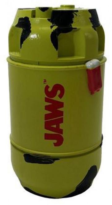 Jaws Barrel Bottle Opener