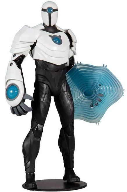 McFarlane Toys DC Multiverse Build Jokerbot Shriek Exclusive Action Figure [Batman & Beyond] (Pre-Order ships June)