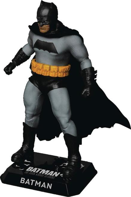 DC The Dark Knight Returns Dynamic 8-ction Heroes Batman Action Figure DAH-043 [The Dark Knight Returns] (Pre-Order ships January)