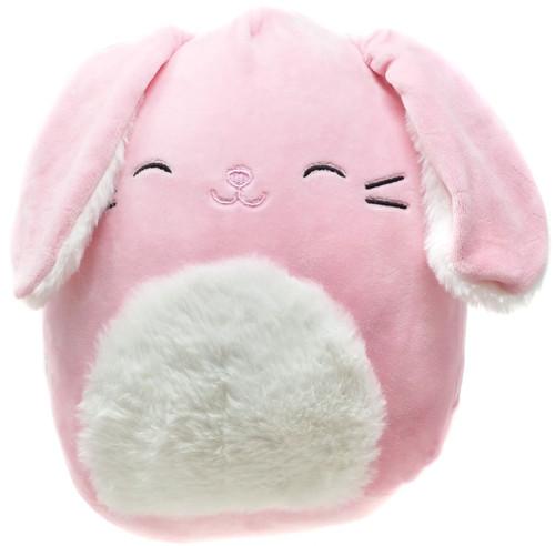 Squishmallows Bop the Bunny Exclusive 8 -Inch Plush