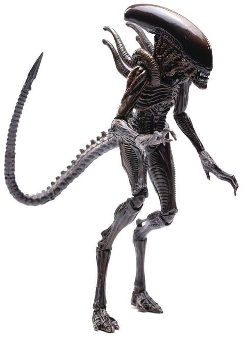 Alien Resurrection Xenomorph Alien Warrior Exclusive Action Figure [Lead] (Pre-Order ships March)