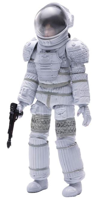 Alien Ellen Ripley Exclusive Action Figure [Spacesuit] (Pre-Order ships March)