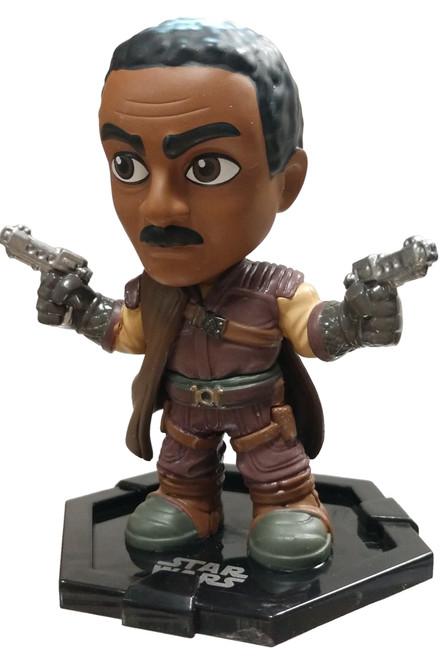 Funko Star Wars The Mandalorian Greef Karga 1/24 Mystery Minifigure [Loose]