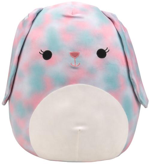 Squishmallows Eliana the Bunny 16-Inch Plush