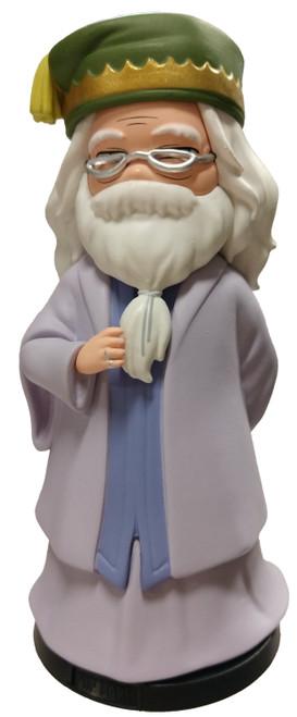 Pop Mart Harry Potter Professor Albus Dumbledore Mini figure [Loose]