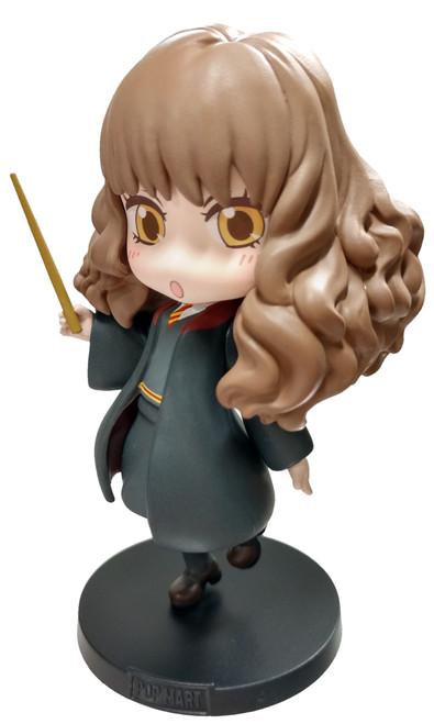 Pop Mart Harry Potter Hermione Granger with Magic Wand Mini figure [Loose]