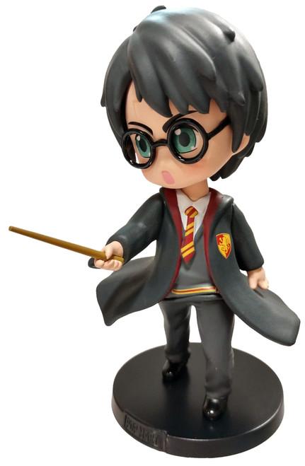 Pop Mart Harry Potter with Magic Wand Mini figure [Loose]