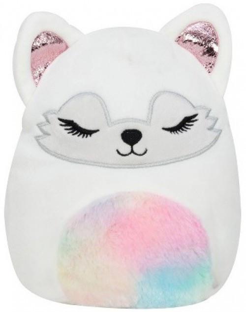 Squishmallows Gracelynn the Arctic Fox Exclusive 8-Inch Plush