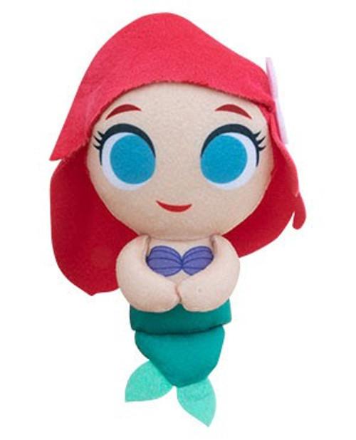 Funko Disney Ultimate Princess Ariel 4-Inch Plush