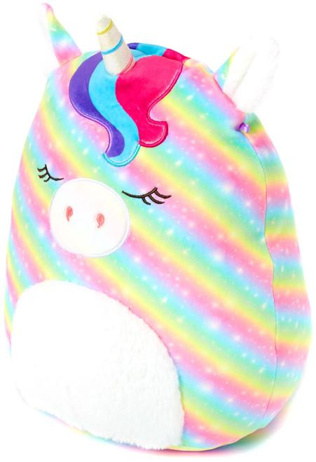 Squishmallows Clarissa the Unicorn Exclusive 5-Inch Plush