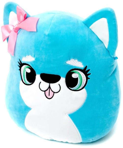 Squishmallows Meg the Puppy Exclusive 5-Inch Plush