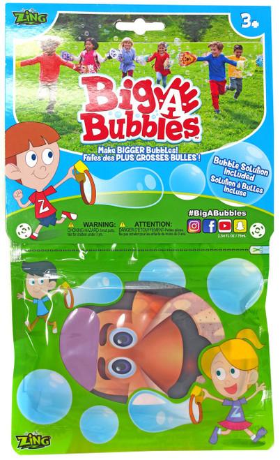 Glove A Bubble Big-A-Bubble LIon