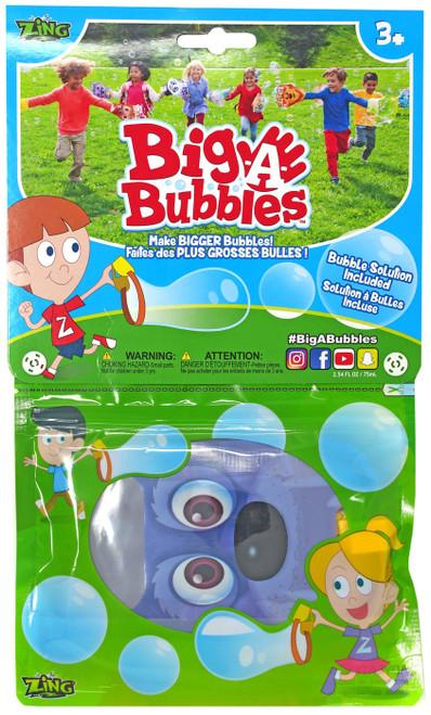 Glove A Bubble Big-A-Bubble Dog