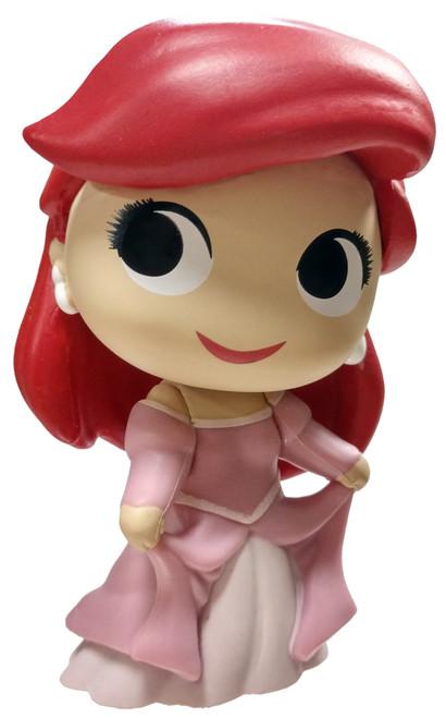 Funko Disney Ultimate Princess Ariel 1/6 Mystery Minifigure [Loose]