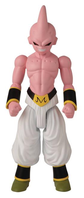 Dragon Ball Super Limit Breaker Kid Majin Buu Action Figure (Pre-Order ships February)