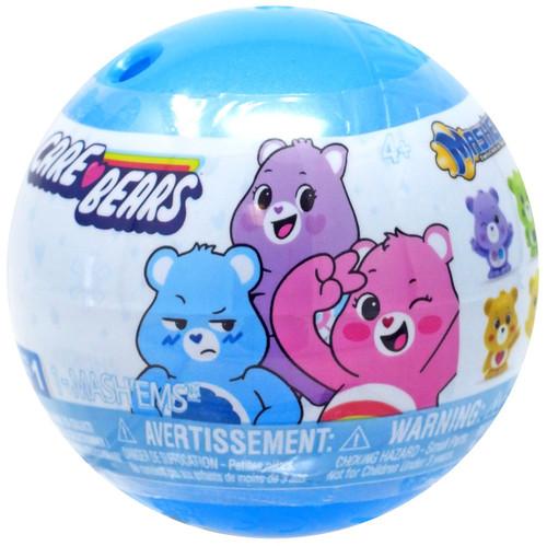 Care Bears Mash'ems Mystery Pack