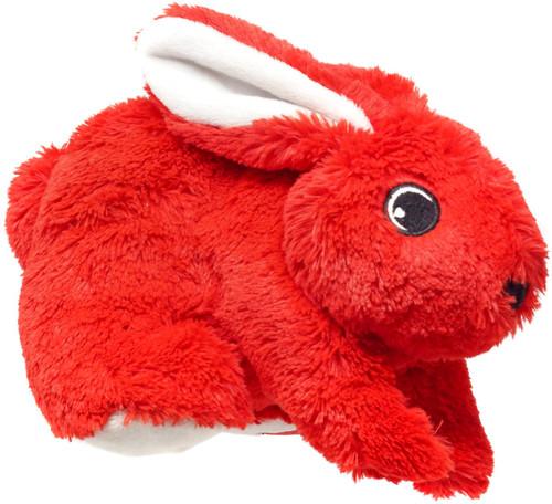 LEGO Duplo Rabbit 7-Inch Plush