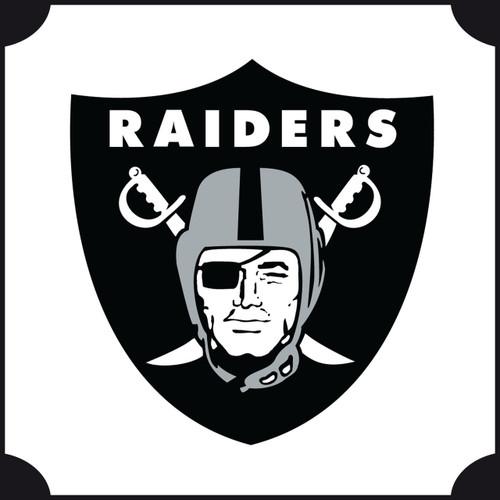 NFL Las Vegas Raiders Darren Waller Action Figure [Regular Version] (Pre-Order ships January)