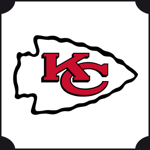 NFL Kansas City Chiefs Travis Kelce Action Figure [Regular Version] (Pre-Order ships January)