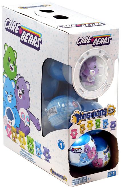 Care Bears Mash'ems Mystery Box [20 Packs]