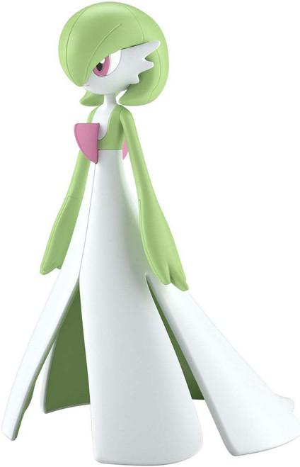 Pokemon Bandai Spirits Gardevoir Model Kit (Pre-Order ships December)