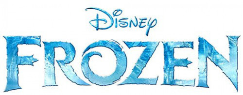 Disney Frozen FRZ 2 TWIRLABOUTS SINGLE VEH E Vehicle (Pre-Order ships September)