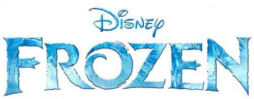 Disney Frozen FRZ 2 TWIRLABOUTS SINGLE VEH A Vehicle (Pre-Order ships September)