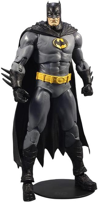 McFarlane Toys DC Multiverse Batman: Three Jokers Batman Action Figure (Pre-Order ships October)