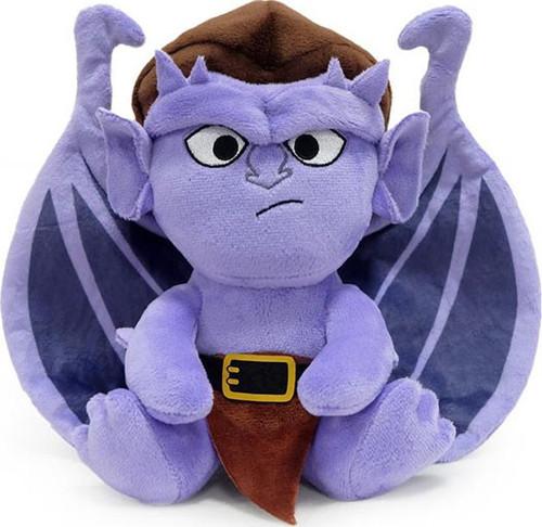 Disney Gargoyles Phunny Goliath 7-Inch Plush (Pre-Order ships January)