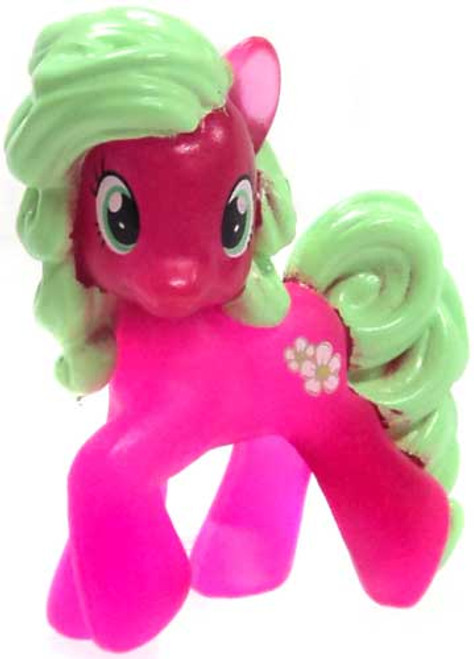 My Little Pony Series 7 Flower Wishes 2-Inch PVC Figure