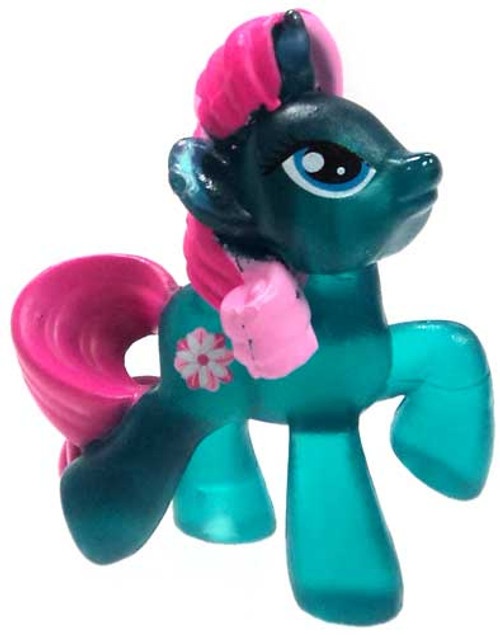 My Little Pony Series 7 Gardenia Glow 2-Inch PVC Figure
