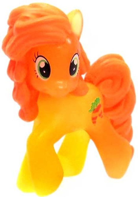 My Little Pony Series 7 Golden Harvest 2-Inch PVC Figure
