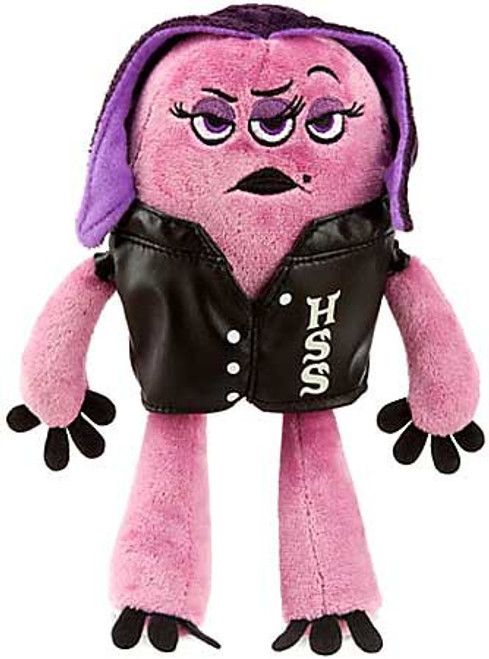 Disney / Pixar Monsters University Nadya Exclusive 8-Inch Plush