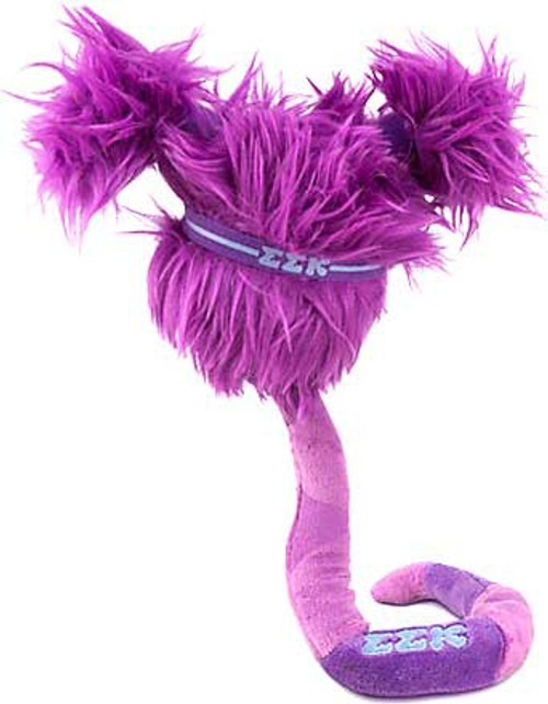 Disney / Pixar Monsters University Donna Exclusive 18-Inch Plush